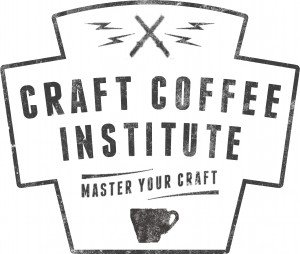 New Innovative ELearning for Coffee Professionals