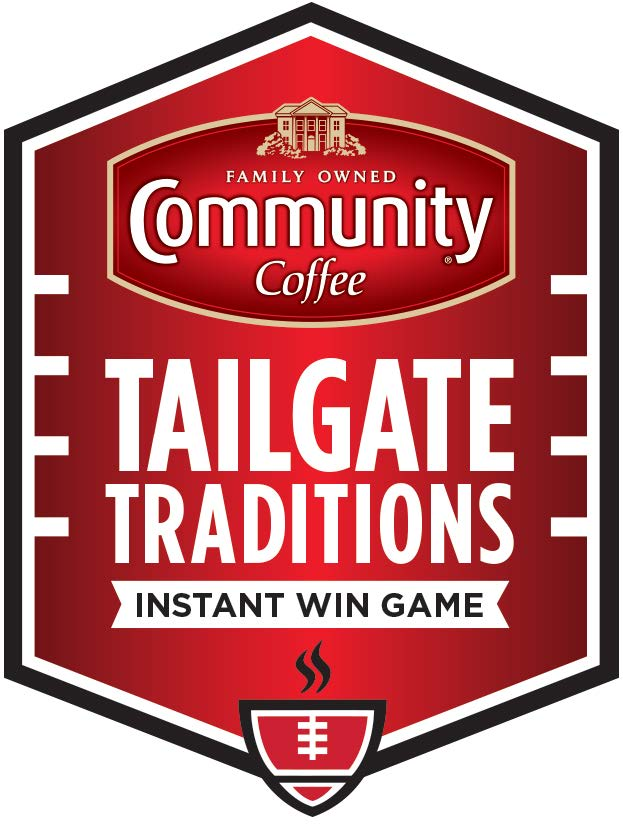 Tailgate Traditions Logo