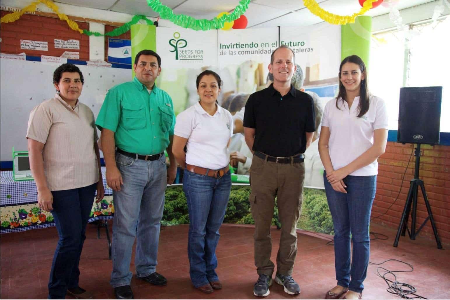 Alejandra Rodriguez   Foto3