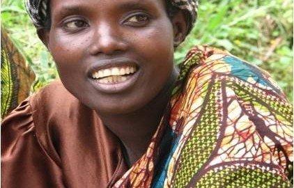 GFH Ethiopia