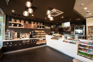 Bill Parness - MOL - Coffee-FS Area-Med res (1)