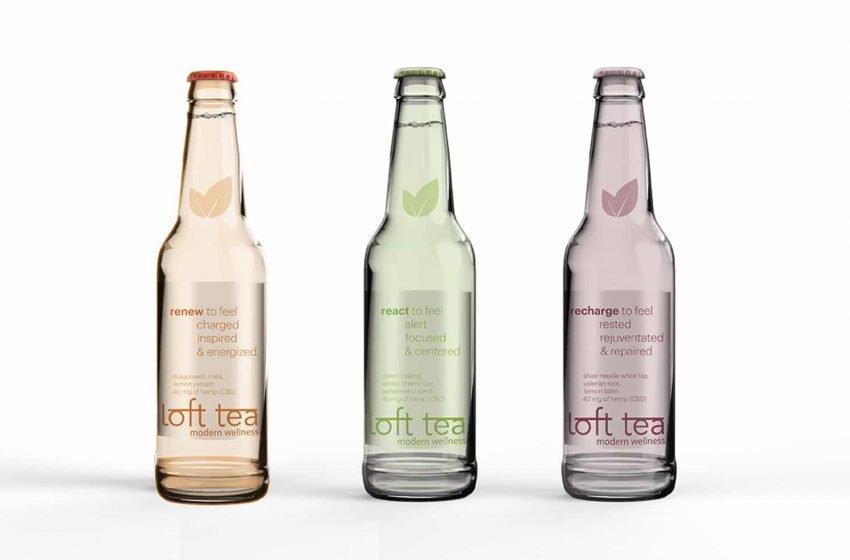 Bottle 3 Pack WEB