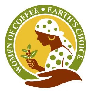 ICT Coffee - womenofcoffee_earthschoice