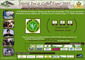 M Kapadia - Tea Board Of India Emailer 2015 - F-lr