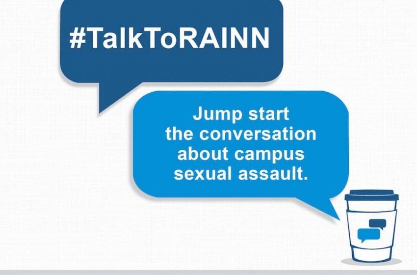 TalkToRAINN graphic