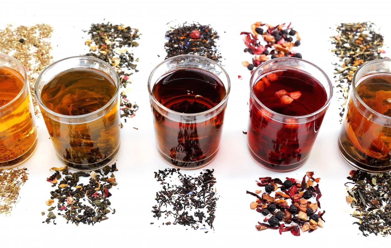 tea landing 2 1500px