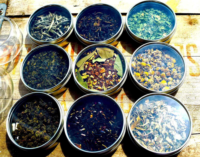 teas only 4 1500px WEB