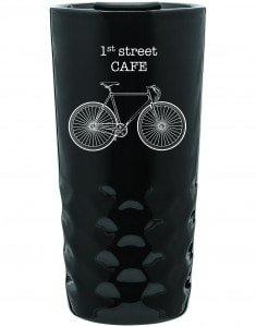Hali Kaelin - 1stStCafe_Bike_2114_wht