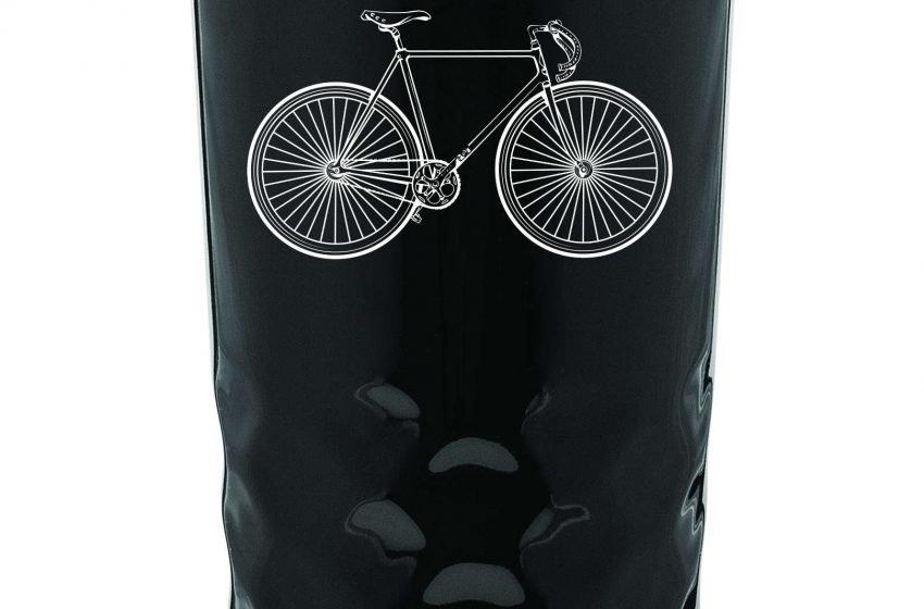Hali Kaelin   1stStCafe Bike 2114 wht
