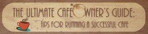 Hannah Corbett - Cafe Guide Main Title