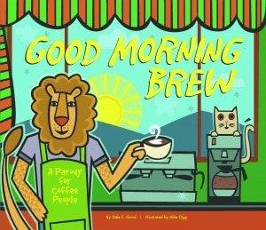 Jessie McCoy - Good Morning Brew_Cvr_HR_CMYK