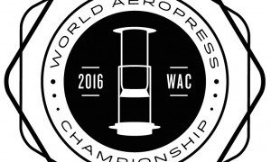 Constance Adler   WAC 2016 Logo