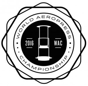 Constance Adler - WAC_2016_Logo