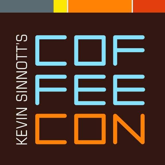 coffee con logo generic02