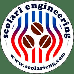 Scolari Engineering / Texpak Inc