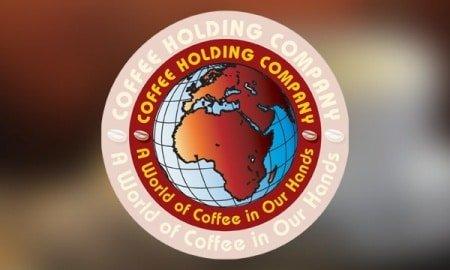 Coffee Holding Jan16 2x