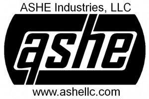 David Hart - ASHE LLC LOGO