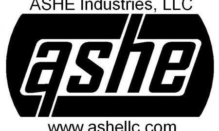 David Hart   ASHE LLC LOGO