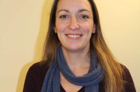 Shannon Cheney Joins Coffee Lab International