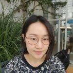 Kate Seung Eun Lee
