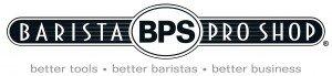 Liam Bucher - BPS_Logo_over_white
