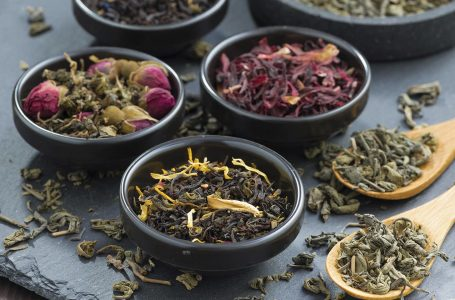 PT tea shop earns Seattle A-List honors