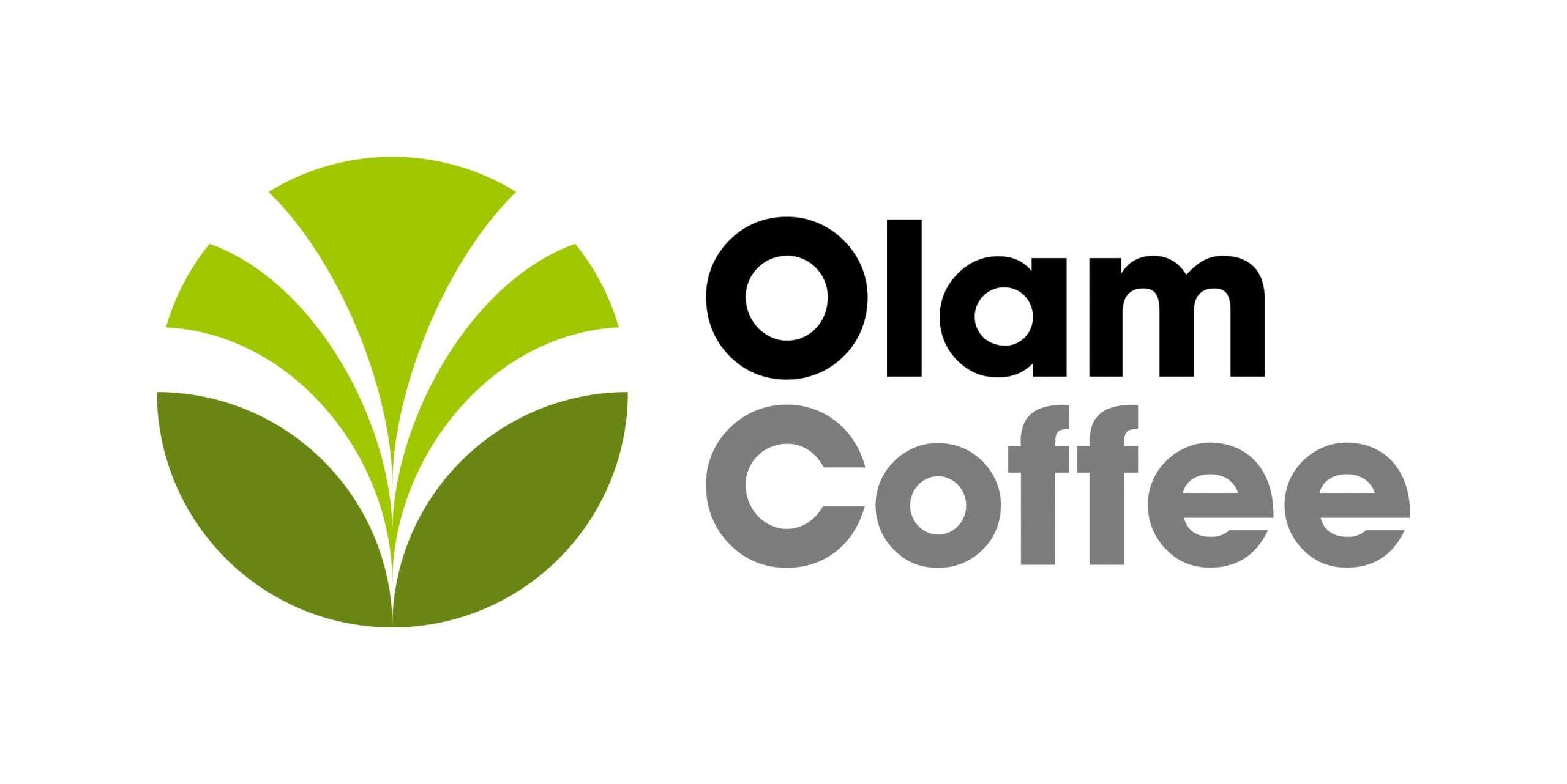 Zachary Fritzhand   Olam Coffee LOGO RGB COLOUR LARGE 450px