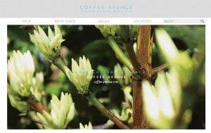lee2 300x189 - The Future of Coffee in Korea