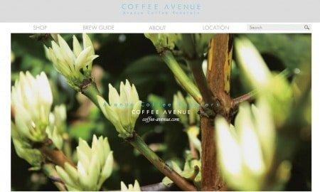 The Future of Coffee in Korea