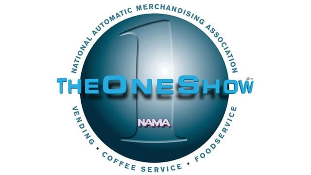 The Evolving Future for Coffee Service