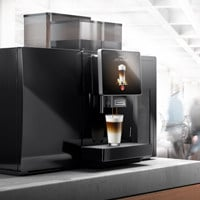 Dani Hofstetter - FRANKE_A800_Mood_Coffee-systems_200x200px