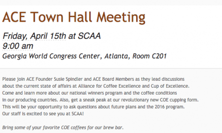 ACE COE Screen Shot 2016 03 18 at 12.42.55 PM 450x270 - ACE Town Hall Meeting at SCAA