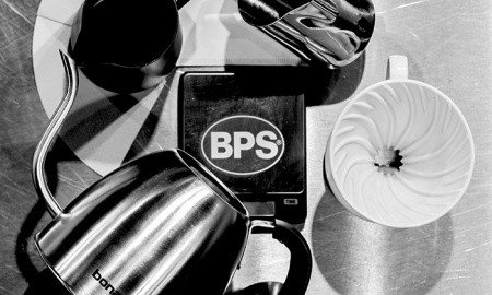 BaristaPro Shop - ComingSoonTo_BPS_Instagram