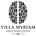 Christina Lord villamyriam logotransparent 150x150 - Producer Profile: Nitro Cold Brew