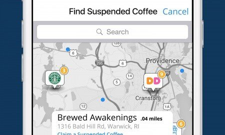 Doug Wright - Kaneland_Nack Screenshot_FindCoffee