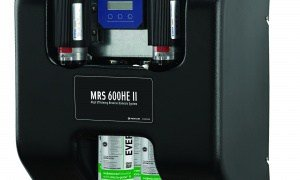 EV9970-54_MRS-600HE-II_Ro_System