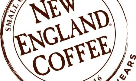 NE Coffee Logo_with Dash