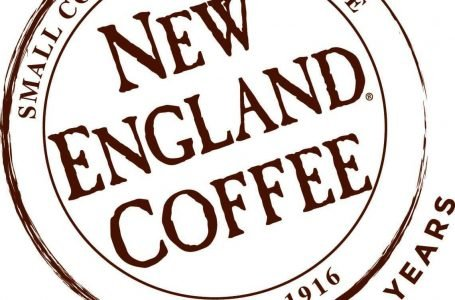 NEW ENGLAND COFFEE CELEBRATES 100TH YEAR BY HONORING THOSE WHO DRINK AND SERVE THEIR COFFEE