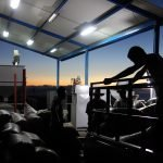 James Kosalos DSC00928a 150x150 - Producer Profile: Reserva Lavado, GTN2702