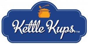 KettleKups Trade Ad