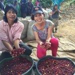 LUZ MARINA Stewart IMG 2857 150x150 - Producer Profile: Santa Elena Miel