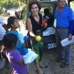 LUZ MARINA Stewart IMG 3127 150x150 - Producer Profile: Santa Elena Miel
