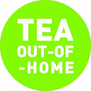 Michaela Clement-Hayes - TeaOutOfHome logo print 2