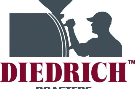 Diedrich Roasters Ownership Transition
