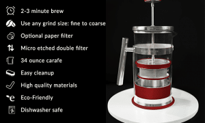 COLIN TRETHEWEY - simpli press (1)