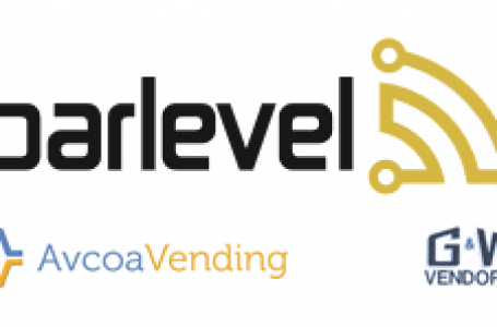 Parlevel Reaches Agreements with Midwest Vending Pioneers