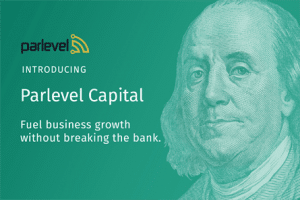 Christopher Blomquist - Parlevel Capital Fixed