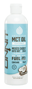 EMCT-Oil-Coconut