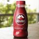 Jarrett Holloway Press Release Image 80x80 - KonaRed Announces New Label Design for Premium Juices