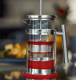 simpli55e8b5b762a0520e8a2abfa34a942fb5 jpg 258x270 - Get French-pressed coffee without sacrificing convenience, thanks to Simpli Press